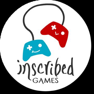 inscribedgames-logo