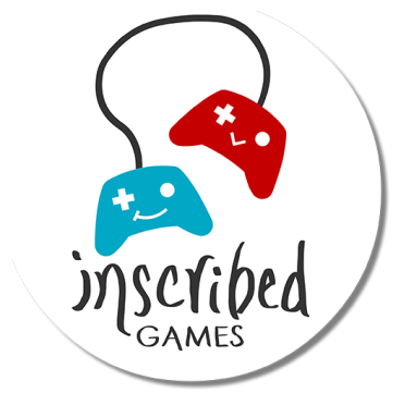 inscribedgames-logo