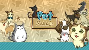 petmatchup-banner_inscribedgames