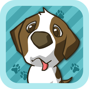 petmatchup-icon_inscribedgames