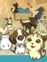petmatchup-screnshots_inscribedgames-1